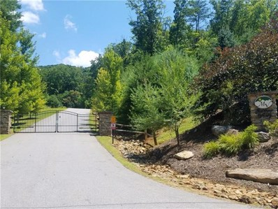 108 Balsamwood Road UNIT 20, Leicester, NC 28748 - MLS#: 3417147