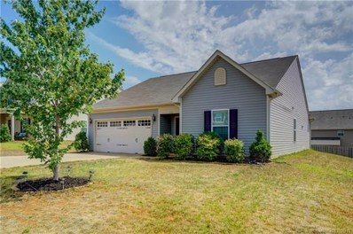 111 Renville Place, Mooresville, NC 28115 - MLS#: 3417158