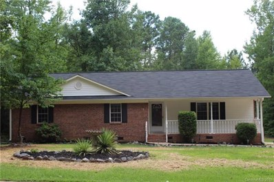300 Roberts Avenue, York, SC 29745 - MLS#: 3417159