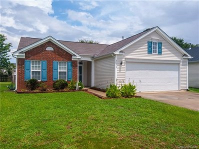 10129 Orchard Grass Court, Charlotte, NC 28278 - MLS#: 3417164