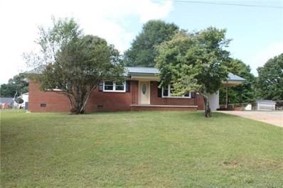 2378 Old Field Road, Gastonia, NC 28056 - MLS#: 3417179