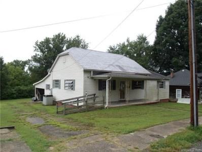 403 East Street, Lenoir, NC 28645 - MLS#: 3417203
