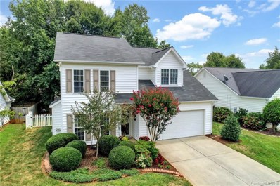 7509 Starvalley Drive UNIT 15, Charlotte, NC 28210 - MLS#: 3417225