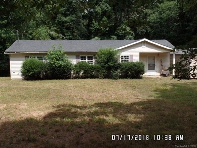 1347 Miles Road, Dallas, NC 28034 - MLS#: 3417232