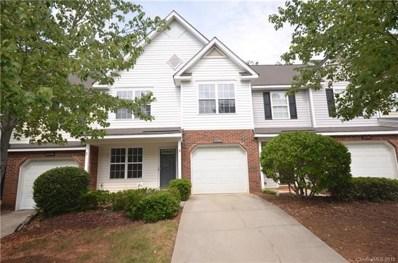 10344 Flat Stone Road UNIT 3711900>, Charlotte, NC 28213 - MLS#: 3417233