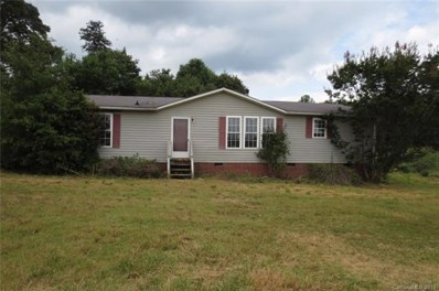 2312 McCraw Road, Mooresboro, NC 28114 - MLS#: 3417245