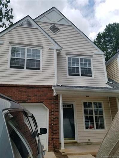 5876 Prescott Court, Charlotte, NC 28269 - MLS#: 3417254
