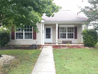 1572 Arborgate Drive, Rock Hill, SC 29732 - MLS#: 3417343