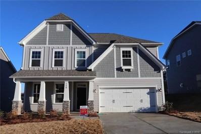 120 Cramerton Mills Parkway, Cramerton, NC 28032 - MLS#: 3417345