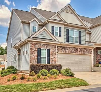 4764 Mount Royal Lane UNIT 358, Charlotte, NC 28210 - MLS#: 3417355