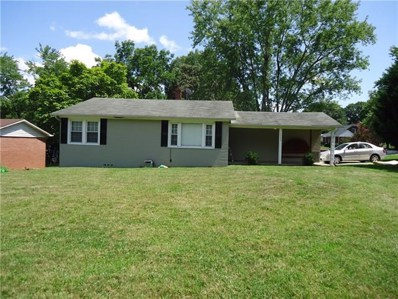 1304 9TH Avenue SE, Hickory, NC 28602 - MLS#: 3417357