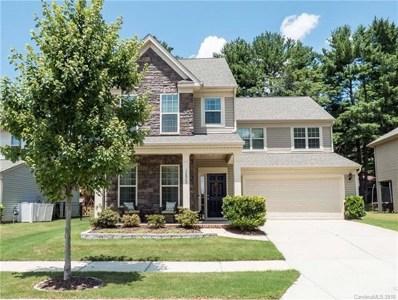 12809 Heritage Vista Drive, Huntersville, NC 28078 - MLS#: 3417365