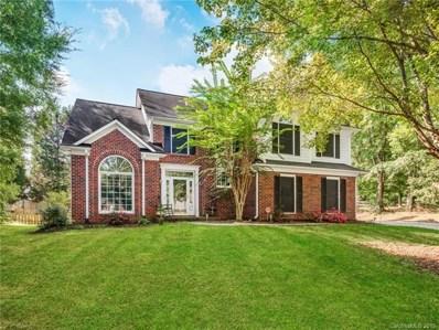 260 Charter Oak Court, Mooresville, NC 28115 - MLS#: 3417393