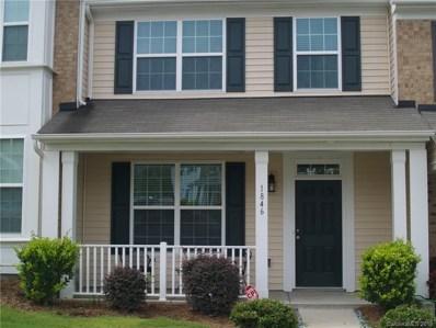 1846 Aston Mill Place, Charlotte, NC 28273 - MLS#: 3417463