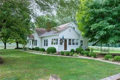 1620 Pleasant Grove Church Road UNIT Lot #2, Crouse, NC 28033 - MLS#: 3417499