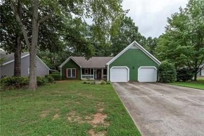 13612 Annsdale Lane UNIT 68, Charlotte, NC 28273 - MLS#: 3417503