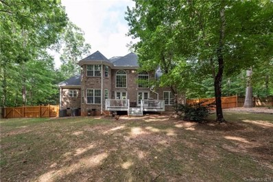 2101 Winding Oaks Trail, Waxhaw, NC 28173 - MLS#: 3417515