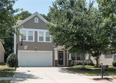 1490 Callender Lane, Charlotte, NC 28269 - MLS#: 3417518