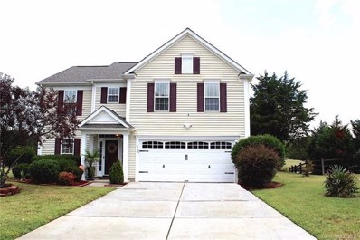 113 Elgin Lane, Mooresville, NC 28115 - MLS#: 3417545