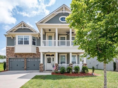 109 Planters Way, Mount Holly, NC 28120 - MLS#: 3417567