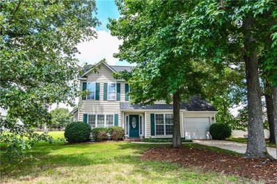 1016 Barbee Farm Drive, Monroe, NC 28110 - MLS#: 3417615