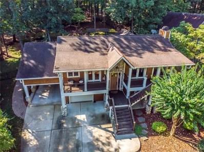 19024 Mountainview Drive UNIT 26, Cornelius, NC 28031 - MLS#: 3417641