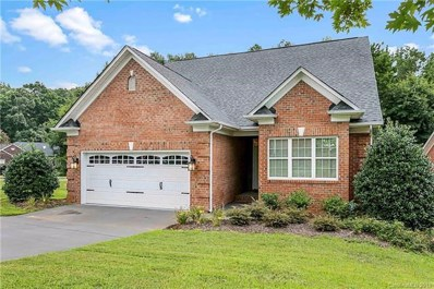 5434 Old Course Drive, Cramerton, NC 28032 - MLS#: 3417687