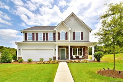 122 Welcombe Street, Mooresville, NC 28115 - MLS#: 3417725