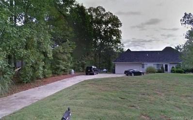 233 Kemp Road, Mooresville, NC 28117 - MLS#: 3417746