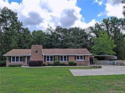 2431 Mount Pleasant Road W, Mount Pleasant, NC 28124 - MLS#: 3417767
