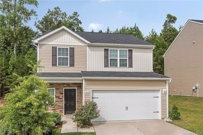 2537 Meadow Crossing Drive, Dallas, NC 28034 - MLS#: 3417768