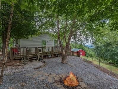 465 Jude Gap Road, Mill Spring, NC 28756 - MLS#: 3417796