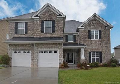 10251 Falling Leaf Drive, Concord, NC 28027 - MLS#: 3417844