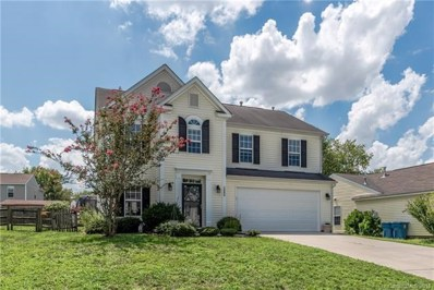5886 Culloden Court, Concord, NC 28027 - MLS#: 3417854