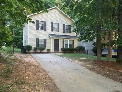 2304 Juniper Drive, Charlotte, NC 28269 - MLS#: 3417883