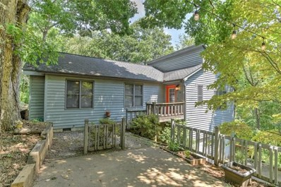 34 Summer Street Extension, Asheville, NC 28804 - MLS#: 3417890