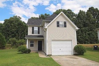 2404 Smugglers Court, Charlotte, NC 28216 - MLS#: 3417906