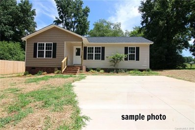 1200 Carolyn Avenue, Kannapolis, NC 28083 - MLS#: 3417938