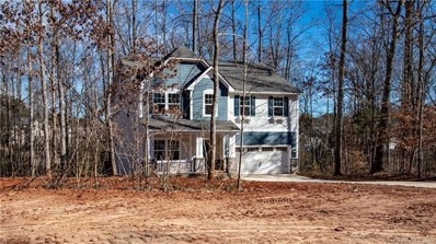 8227 Aspen Court UNIT 39, Charlotte, NC 28227 - MLS#: 3417941