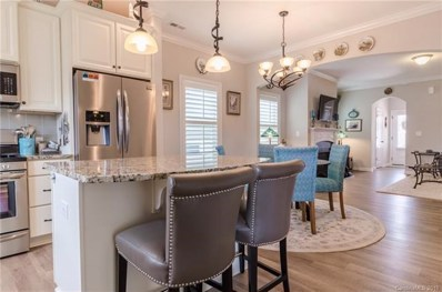 119 Canter Lane, Mooresville, NC 28115 - MLS#: 3417968