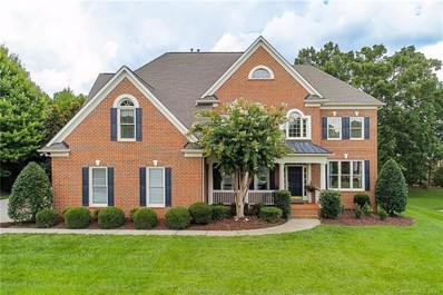 8300 Woodmont Drive, Marvin, NC 28173 - MLS#: 3417990