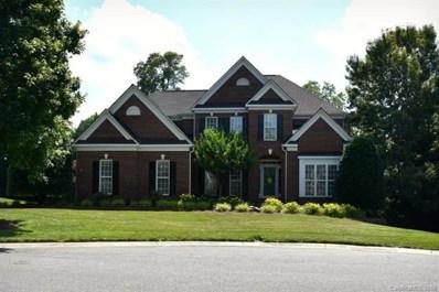 555 Hemmings Place, Concord, NC 28027 - MLS#: 3418008