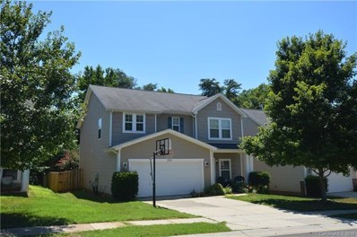 15602 Normans Landing Drive, Charlotte, NC 28273 - MLS#: 3418030