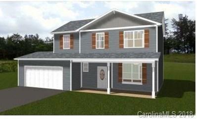 604 Lithia Inn Road, Lincolnton, NC 28092 - MLS#: 3418066