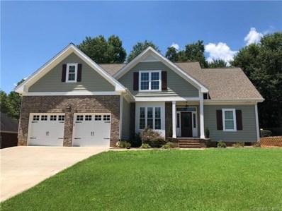 1339 Moonshadow Lane, Shelby, NC 28150 - MLS#: 3418122