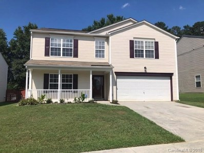 9402 Bayview Parkway, Charlotte, NC 28216 - MLS#: 3418147
