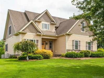 18 Lone Oak Drive, Mills River, NC 28759 - MLS#: 3418158