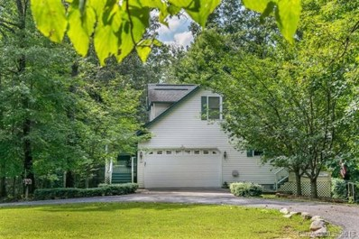 541 Timberlane Drive, Pisgah Forest, NC 28768 - MLS#: 3418163