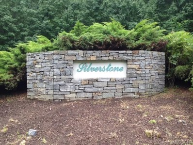 Majestic Ridge UNIT 29, Hendersonville, NC 28792 - MLS#: 3418251