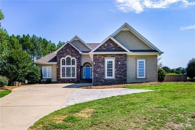 3526 Sincerity Road UNIT 13, Monroe, NC 28110 - MLS#: 3418259